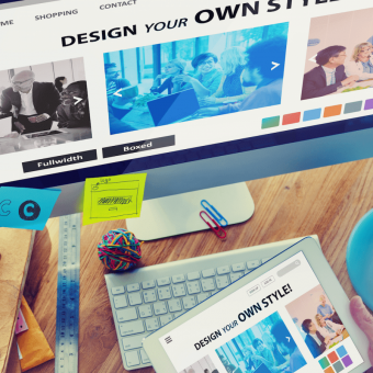 Dealing With Web Designing Companies