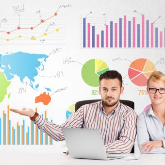 Knowing About Digital Marketing