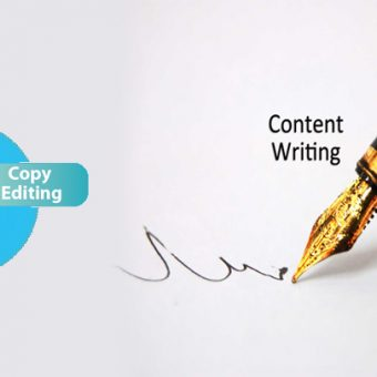 Benefits Of Hiring Website Content Writing Services