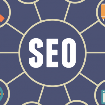 SEO- Best Investment For The Future Of Business