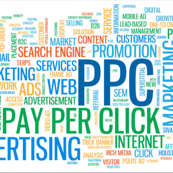 How to use ppc leads to expand business?