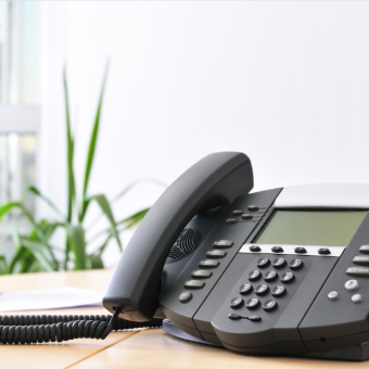 Which Is The Best Phone System For The Business?
