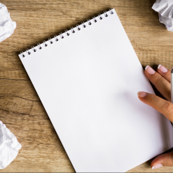 How Outsource Copywriting Process Could Be Your Best Decision?