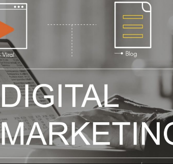 Different Kinds Of Digital Marketing That You Should Need To Know