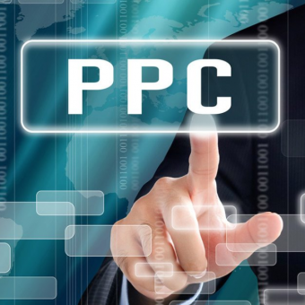 What Are The Primary Reasons For Adopting Pay Per Click Management?