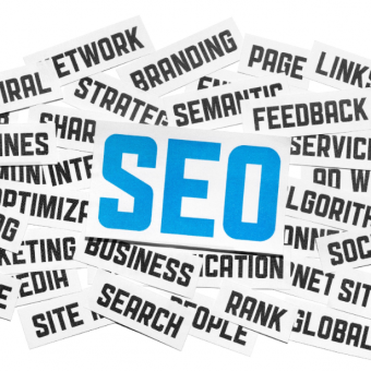 The Thing About SEO Companies And The Tactics Used
