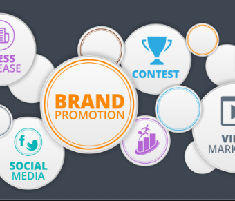 Top 3 Brand Strategy To Make A Brand Online