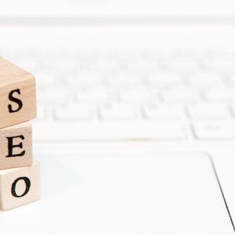 White label SEO and Their Services