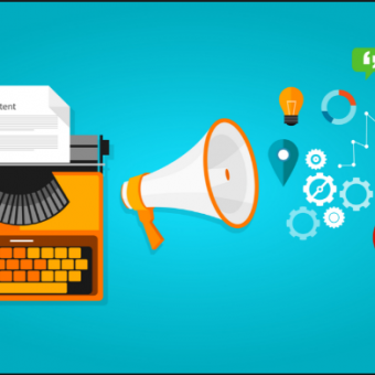 What are The Benefits of Outsourcing Content Creation?