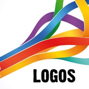How To Find Logo Designer In Sydney