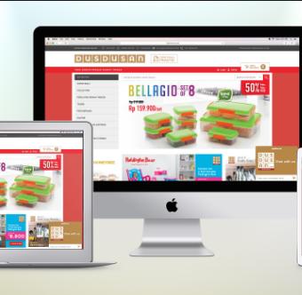 Wholesale Web Design Services To Make Your Business Profitable