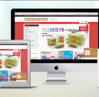 Wholesale Web Design Services To Make Your Business Profitable
