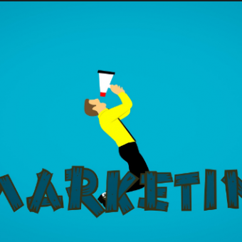 Why We Need Digital Marketing Consultant In Melbourne