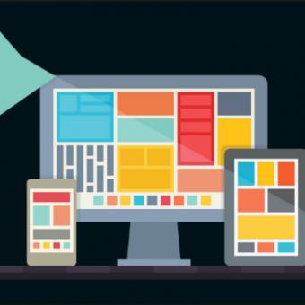 Guide to White Label Web Design