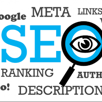 Do You Know About The Seo Service