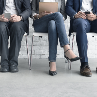 6 Tips For Starting Your Recruitment Agency Lismore
