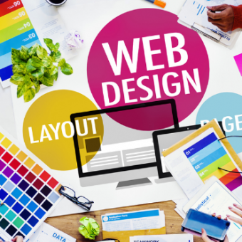 What Should Be the Design of Your Small Business Website?