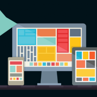 White Label Web Design For Effective Business