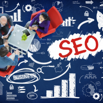 How an SEO Reseller Can Give You Benefit In Content Writing?