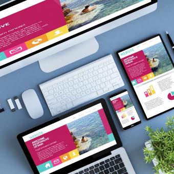 Do You Need A Wholesale Web Design? Consider These Things