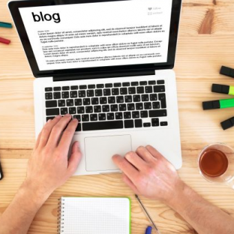 Follow These Golden Rules For Writing Content For Your Website