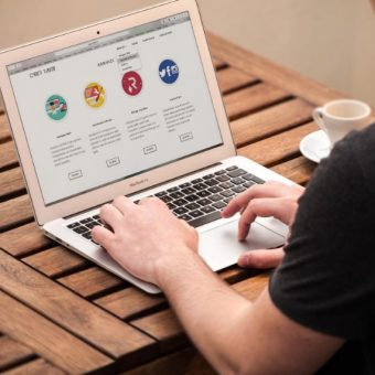 Follow These Ways For Finding The Best Web Design Services