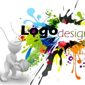 Importance of a Graphic and Logo Design Service