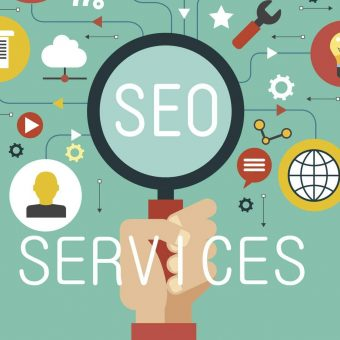 School seo services providers: help the school management