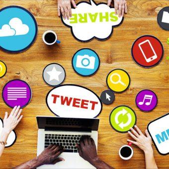 Advantages For Enrolling Online Digital Marketing Courses