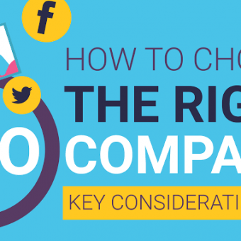 Secrets to Hire the Right SEO Company