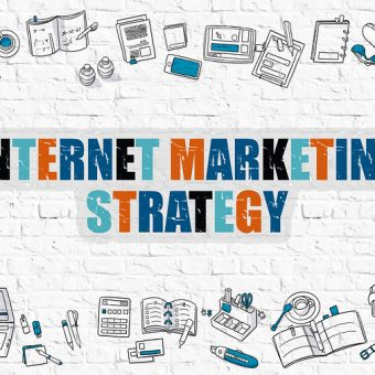 Learn All About Internet Marketing