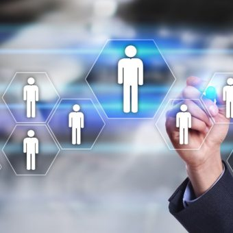 How to Get the Best Human Resource Services Effortlessly