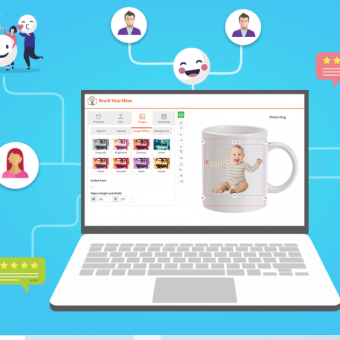 Learn Unique Features of Management Software