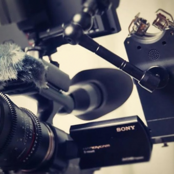 What A Videography Company Can Provide You