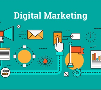Key Points To Select An Online Marketing Agency In Newcastle